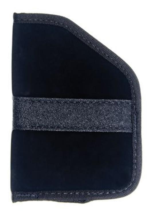 BlackHawk Pocket Holster Size 04 40PP04BK