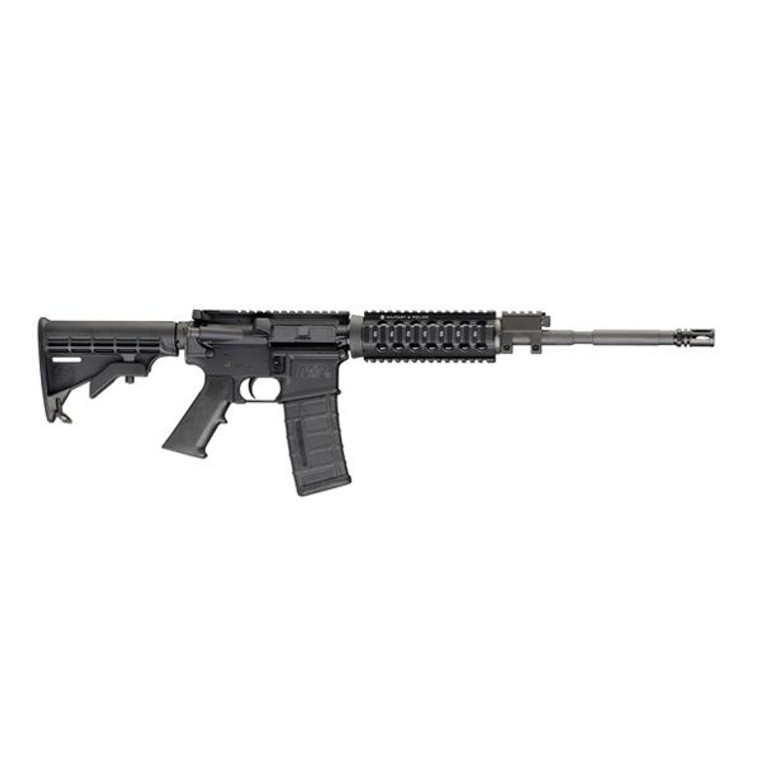 Clyde Armory Smith and Wesson M&P15PSX Rifle (811023)