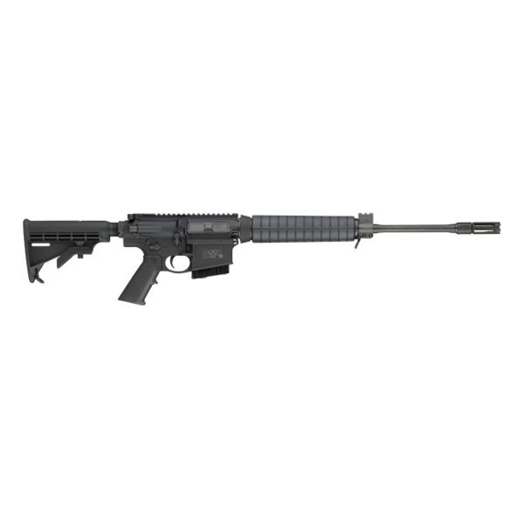 Smith and Wesson M&P 10 (311308)-