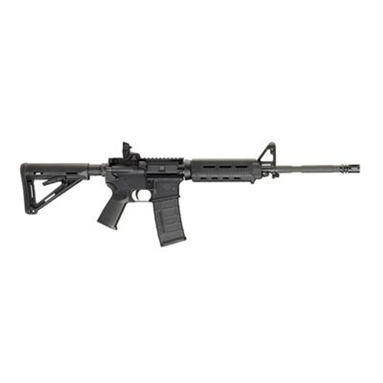 Clyde Armory Smith and Wesson M&P15 MOE Black Rifle (811020)