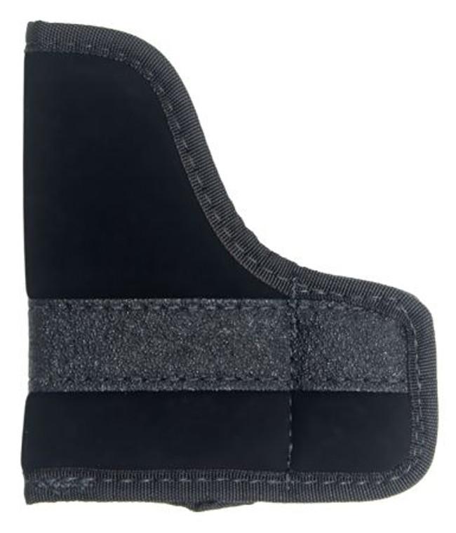 BlackHawk Pocket Holster Size 01 40PP01BK