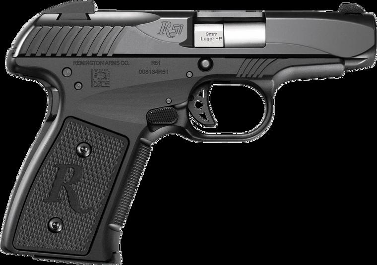 Remington R51 9mm (96430)