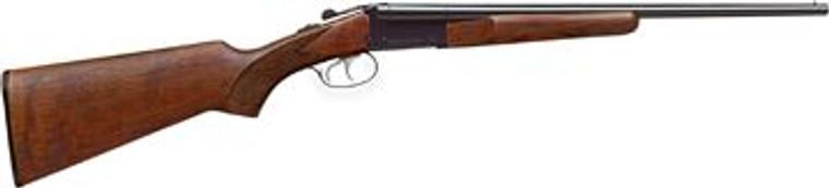 Clyde Armory Stoeger Coach Gun .410