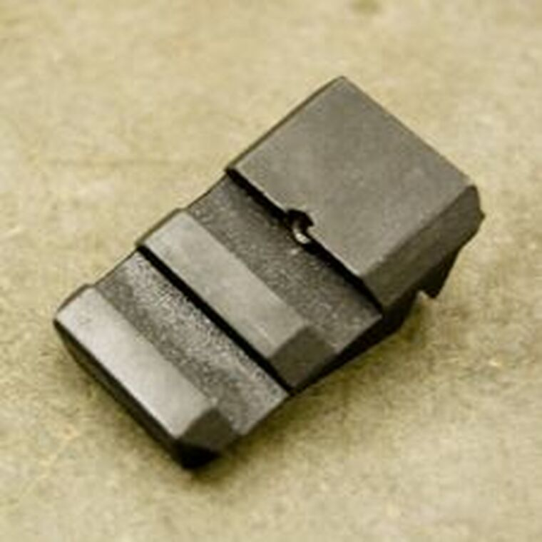 Clyde Armory Sage Stripper Clip Sight Base