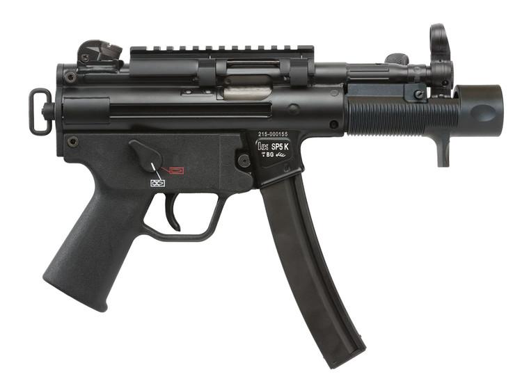 Heckler & Koch SP5K (M750900-A5)
