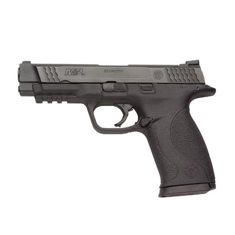 Smith & Wesson M&P45 LE/MIL ONLY (307706LE)