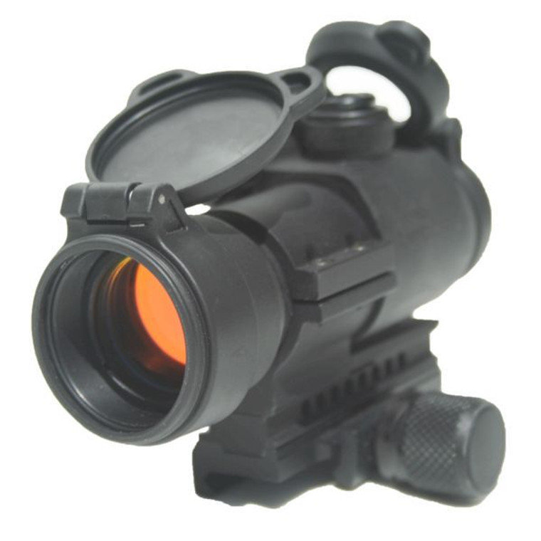 Clyde Armory Aimpoint Patrol Rifle Optic 12841