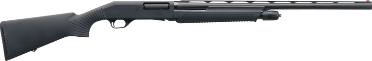 Clyde Armory Stoeger P350 31580