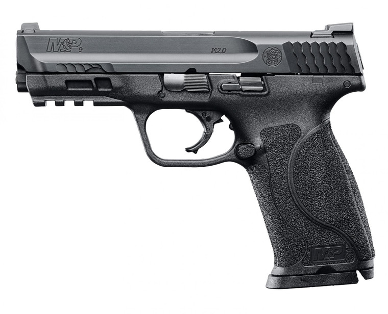 Smith & Wesson M&P9 M2.0 (11521)