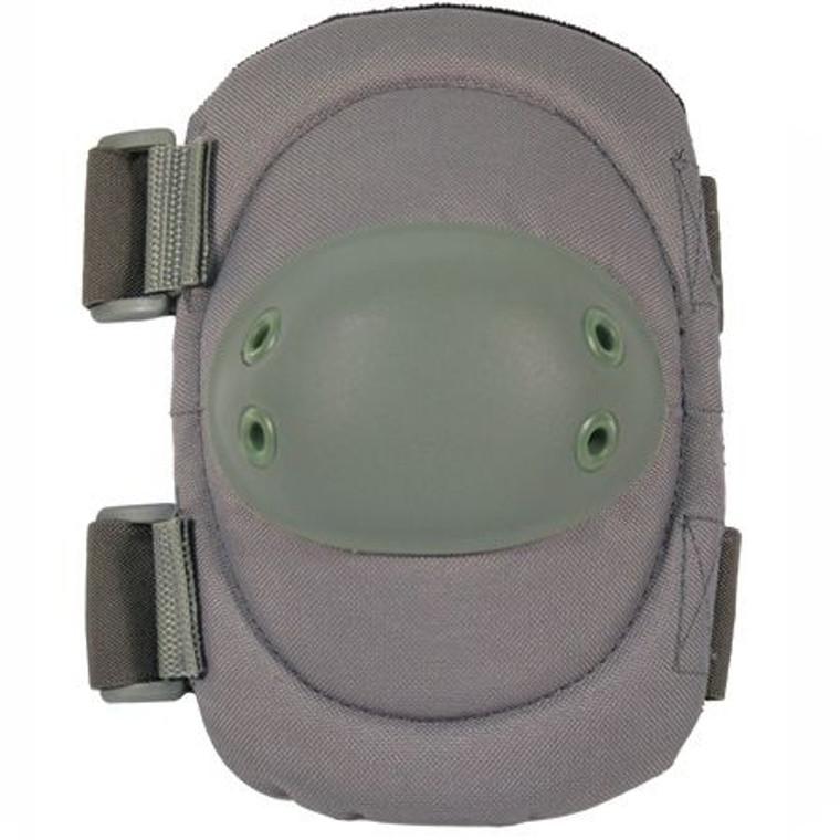 BlackHawk Advanced Tactical Elbow Pads 802600BK