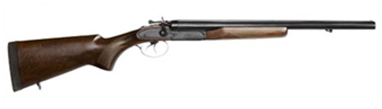 Clyde Armory Century JW-2000