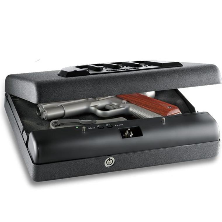 GunVault MicroVault 500 Keypad Lock