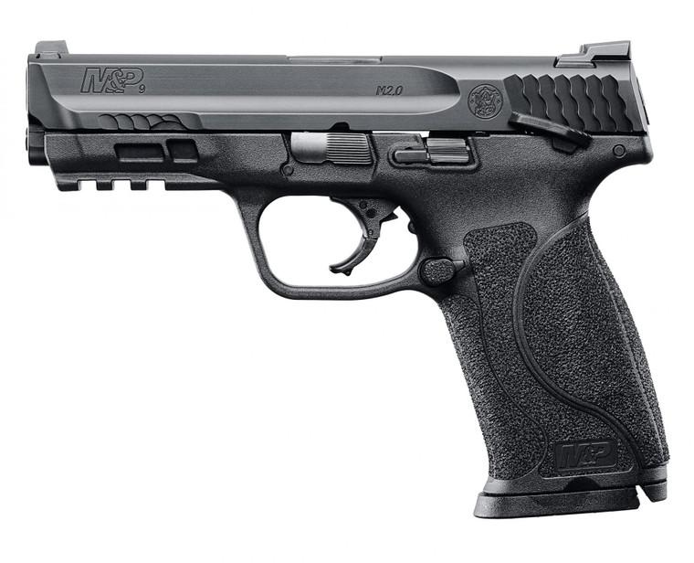 Smith & Wesson M&P9 M2.0 (11524)