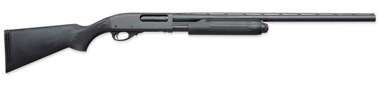 Clyde armory Remington Model 870 Express Super Magnum Synthetic 25102
