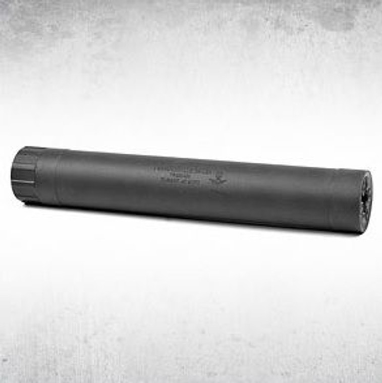 Clyde Armory AAC Ti-Rant 45 Suppressor