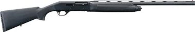 Stoeger Model 2000
