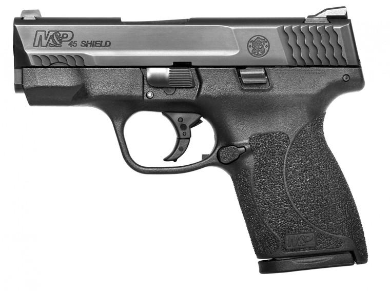 Smith & Wesson M&P Shield .45ACP (11531)