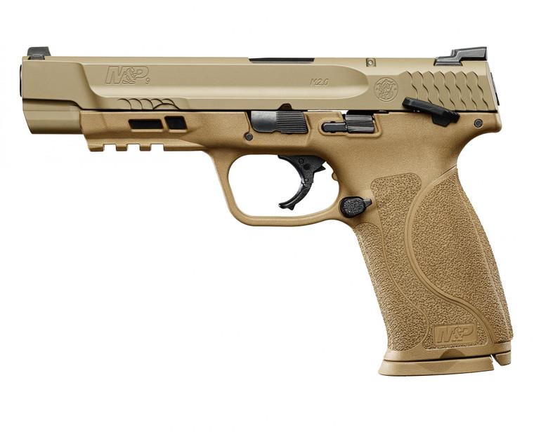 Smith & Wesson M&P9 M2.0 (11537)