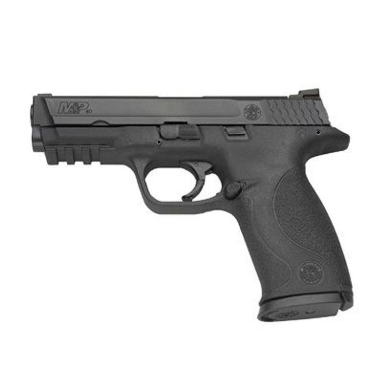 Clyde Armory Smith & Wesson M&P .40 209300