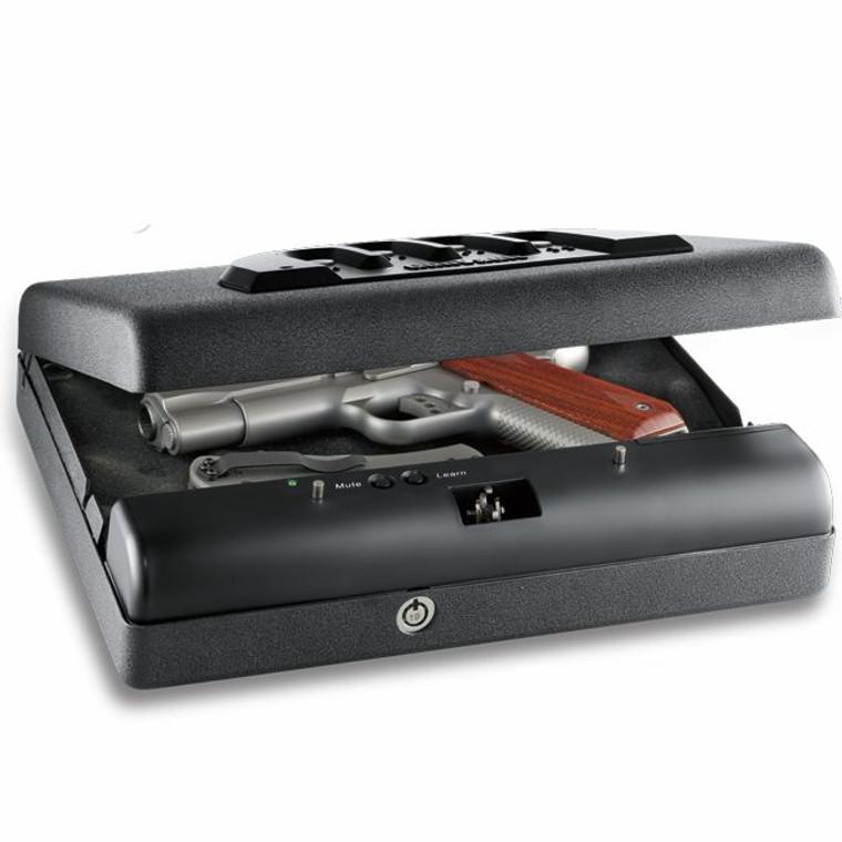 GunVault MicroVault 1000 Keypad Lock