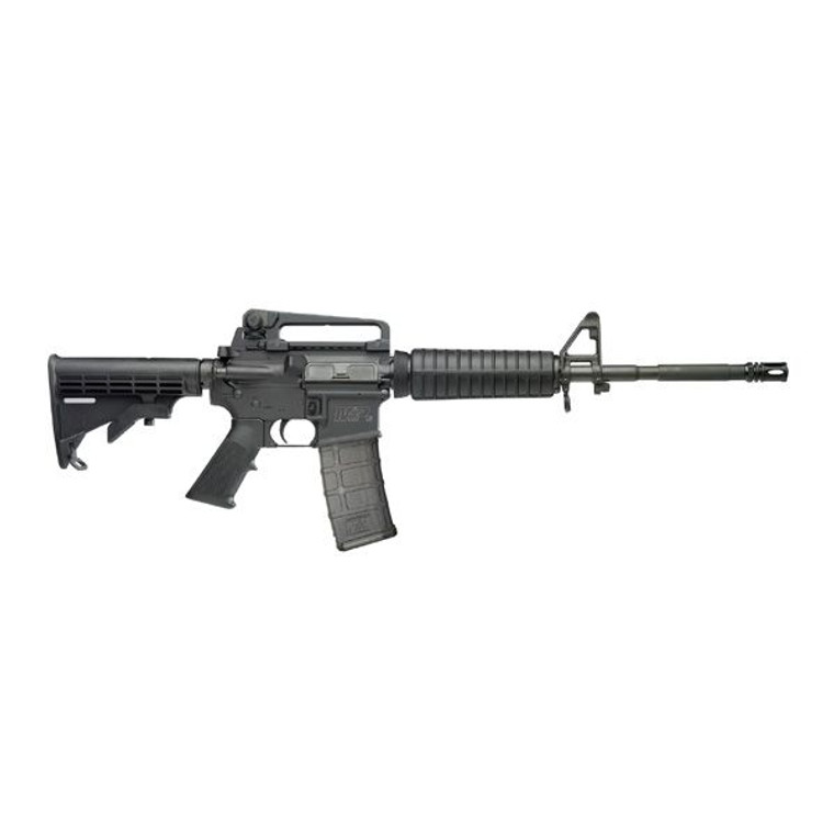 Smith and Wesson M&P15 Rifle (811000)-