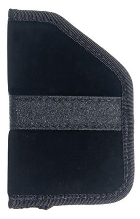 BlackHawk Pocket Holster Size 03 40PP03BK