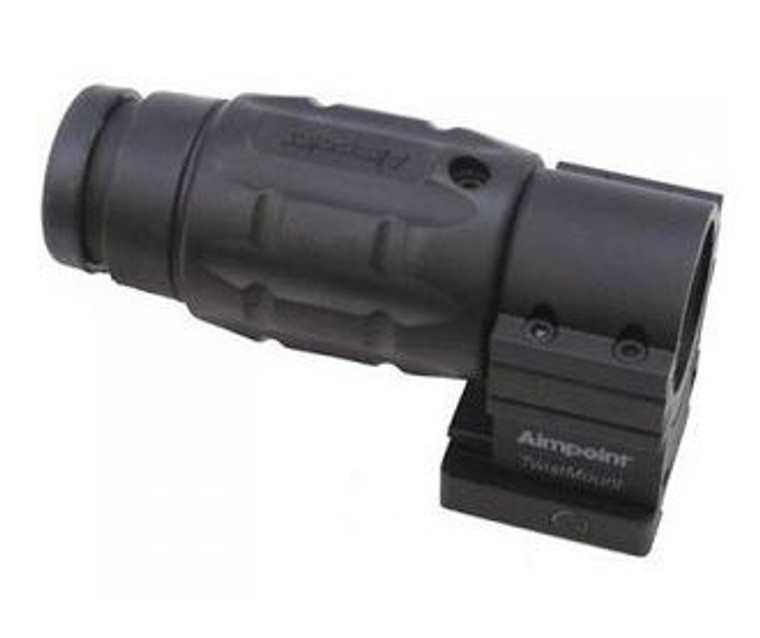Clyde Armory Aimpoint 3X Magnifier 12071