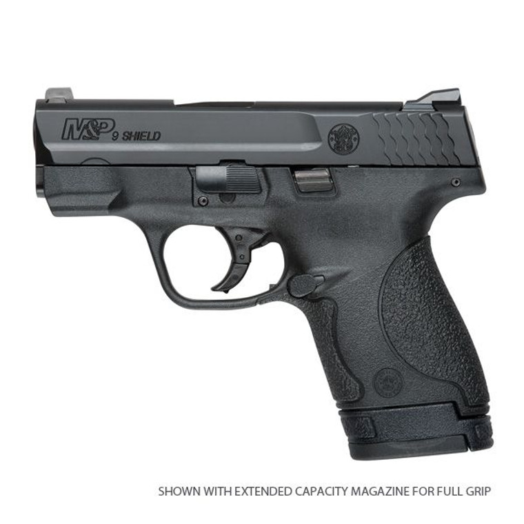 Smith and Wesson M&P 9 Shield NTS (10035)