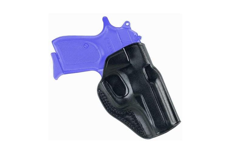 Galco Stinger Belt Holster Glock 26