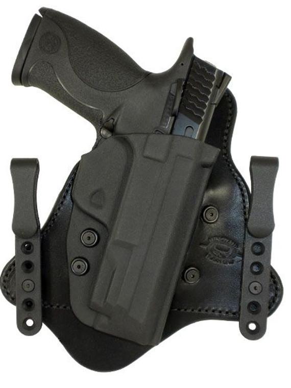 CompTac MTAC Glock 9/40/357 Open End 1