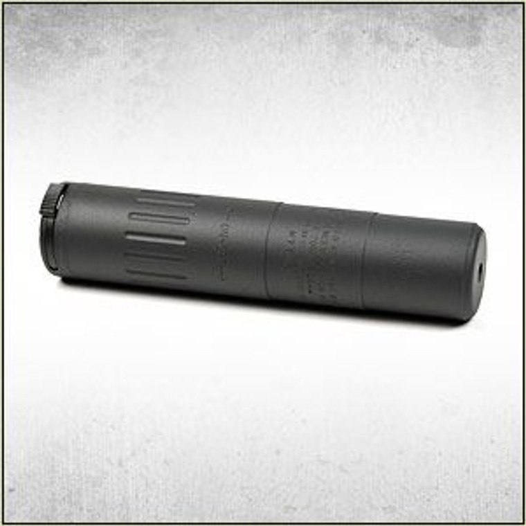 Clyde Armory AAC M4-2000
