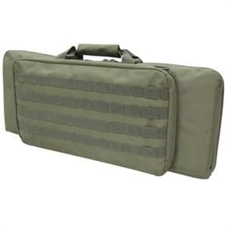 Clyde Armory Condor 28 Rifle Case 150-001