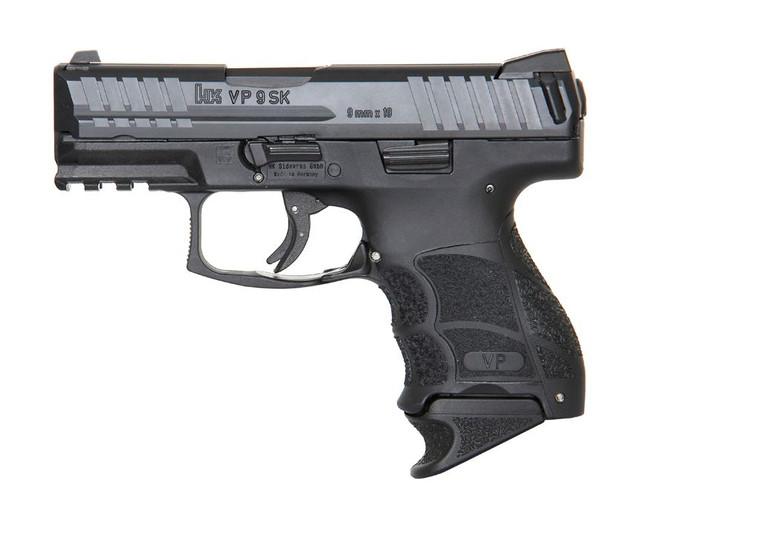 Heckler & Koch VP9SK (700009K-A5)