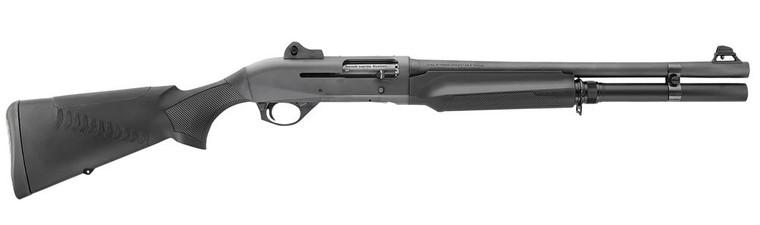 Benelli M2 Tactical (LE 11043)