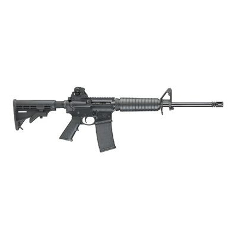 Smith and Wesson M&P15 Sport Rifle (811036)-