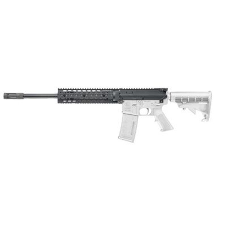 Clyde Armory Smith and Wesson M&P15 300 Whisper Upper