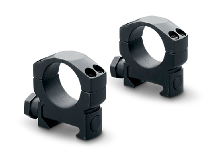 Leupold Mark 4 High Rings (60699)