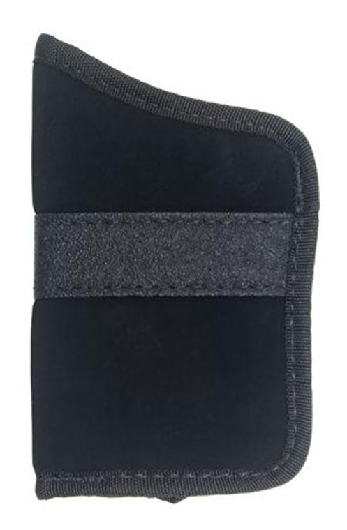 BlackHawk Pocket Holster Size 02 40PP02BK
