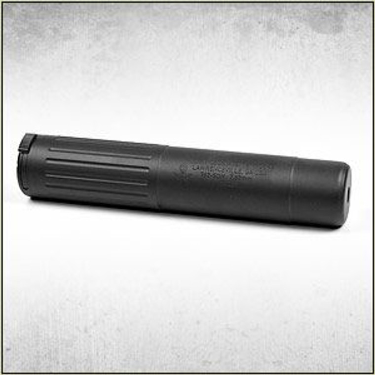 Clyde Armory AAC 7.62-SDN-6