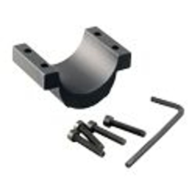 Aimpoint AR15 Spacer for QRP & Twist Mount Ring