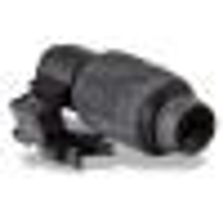 Clyde Armory Vortex VMX3 Magnifier with Swing Mount