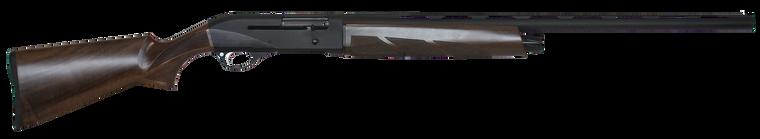 CZ 720 G2 20 Gauge (06440)