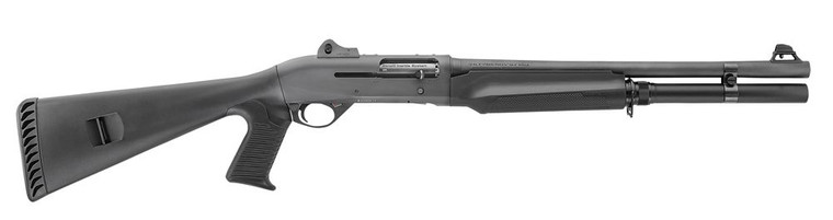 Benelli M2 Tactical (LE 11041)