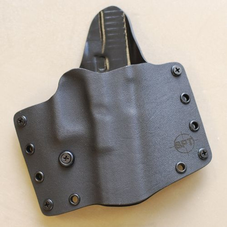 BlackPoint Tactical Glock 19/23
