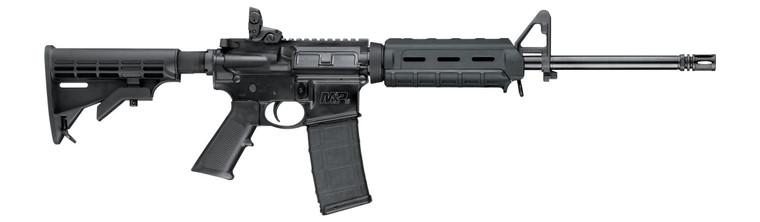 Smith & Wesson MP15 Sport II Magpul M-LOK (10305)