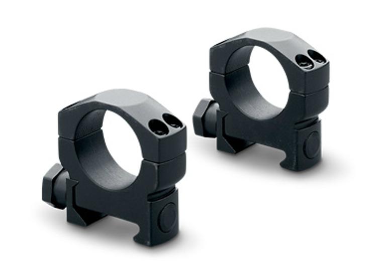 Leupold Mark 4 Super High Rings (60750)