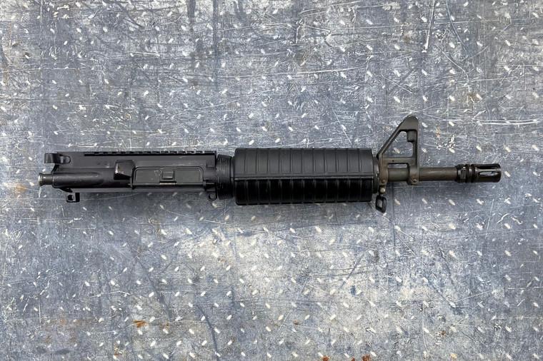 Colt/Diemaco 6933 URG USED