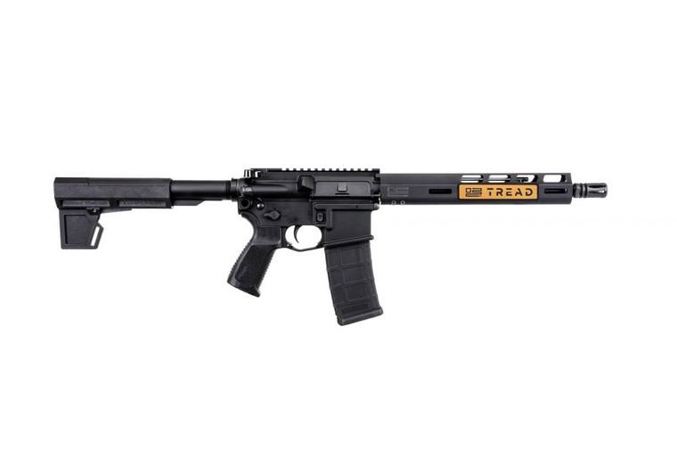 M400 Tread Pistol