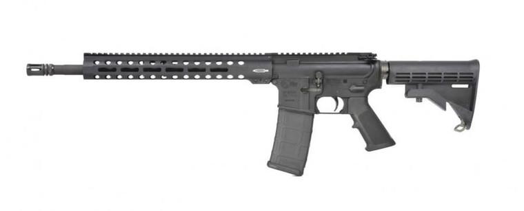 Colt LE6920-R