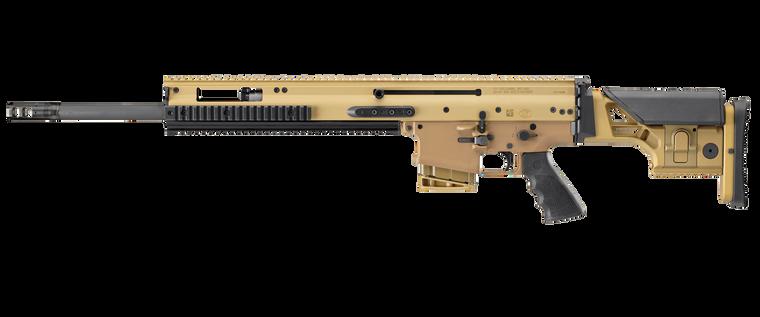 SCAR20S